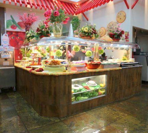 Burlington-Food-Counter