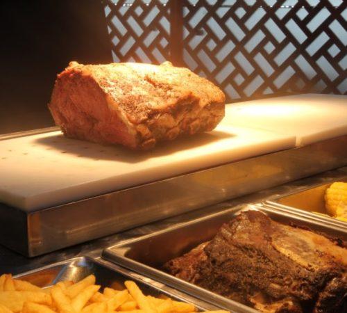 BramptonWest-Food