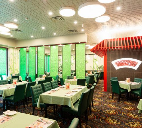 Kanata-Restaurant-DineIn