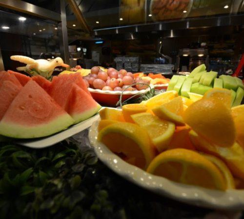 London-Fruits