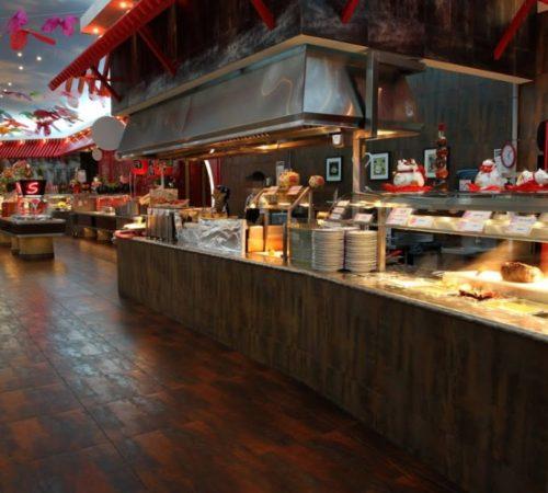 Markham-Food-area