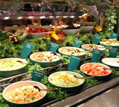 MarkhamEast-Salad