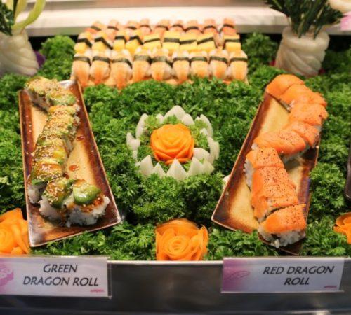 Newmarket-Foods