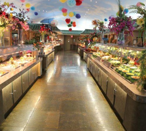 NiagaraFalls-Food-Area