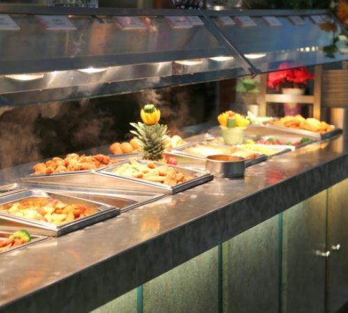 NiagaraFalls-Food