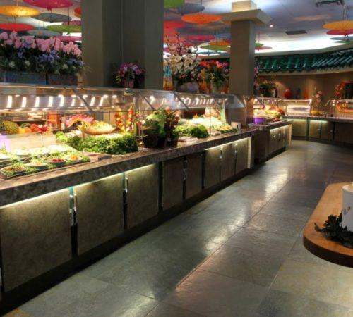 Yonge-Food-Table